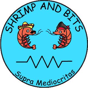 ShrimpAndBitsSupraMediocritus