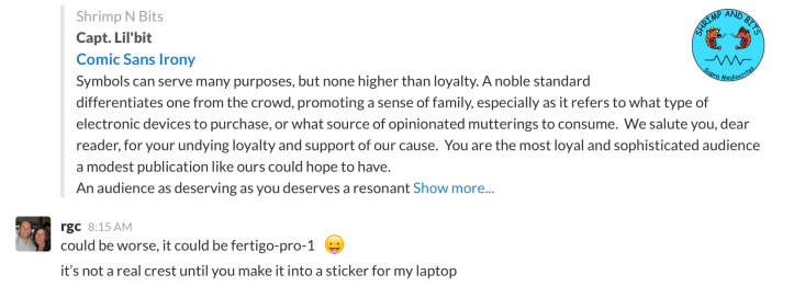 slack_call_for_stickers