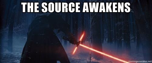 sourceawakens