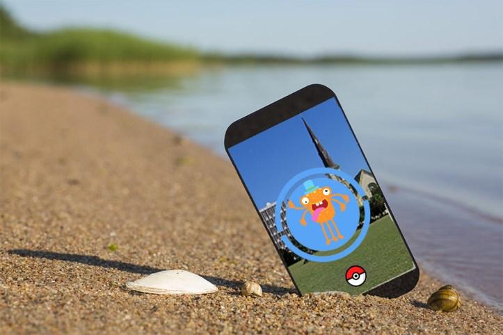 pokemon-header-2
