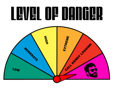 kenny-loggins-danger-zone.png